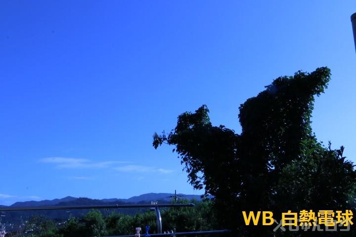 EOS70D WB