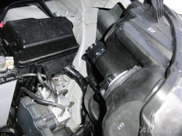 タントエンジン2
