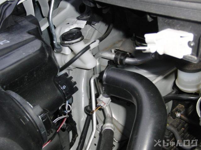 タントエンジン3