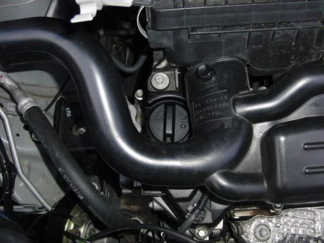 タントエンジン4