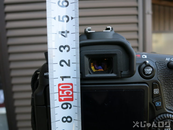 TYCKA三脚39