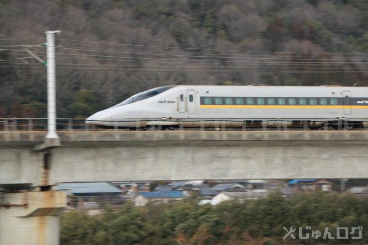2019.02.16新幹線撮影23