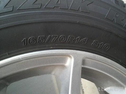 P1000161