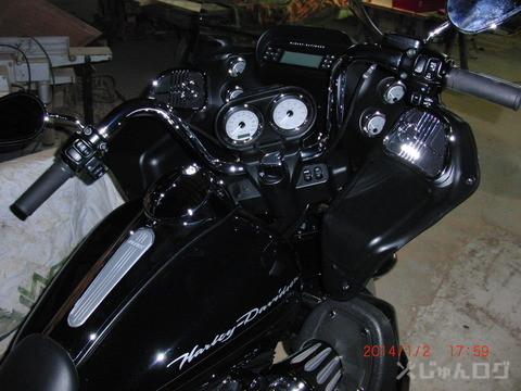 CIMG5032