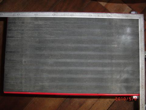 CIMG1781