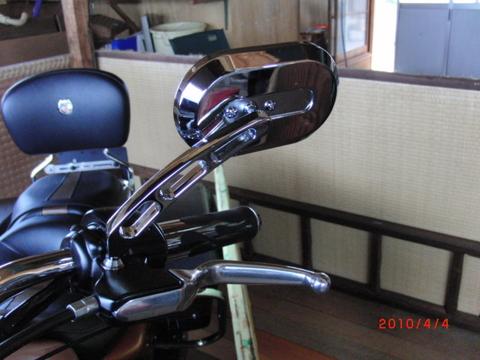 CIMG1650